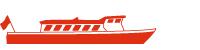 picto-bateau-promenade-bordeaux.jpg (200×50)