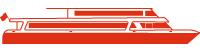 picto-bateau-restaurant-bordeaux.jpg (200×50)