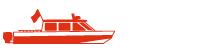 picto-bateau-taxi-bordeaux.jpg (200×50)