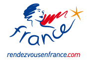 Atout France tourisme international